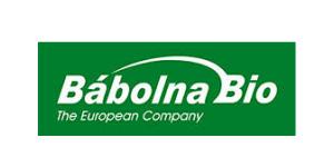 Babolna Bio novIGRAin : European Union's 2020 research and innovation programme