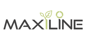 Maxiline is part of the novIGRain team : European Union's 2020 research and innovation programme