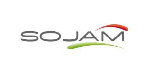 Sojam novIGRAin : European Union's 2020 research and innovation programme